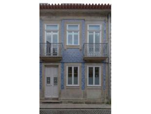 house for sale in Vila do Conde...