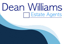 Dean Williams Estate Agents, Prudhoe