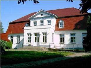 property in ,17506 G�tzkow, DE
