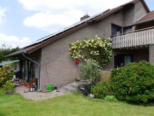 home in ,26603 Aurich, DE