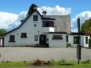 property for sale in The Lade Inn,  Kilmahog, Callander, FK17
