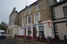 Shop for sale in Duns News Plus Market...