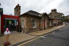 property for sale in Colinton Post Office46 Bridge Road,Edinburgh,EH13