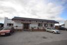 property for sale in The Ship Inn, High Street,Dalbeattie,DG5