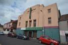 property for sale in Ambassador Snooker Club, 