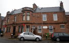 property for sale in Dryburgh Arms Hotel, Melbourne Place, Newtown St. Boswells, TD6