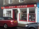 property for sale in Tighnabruiach Post Office, 