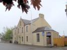 property for sale in Old Cross Guns, 