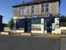 property for sale in Duncan's Village Store, 