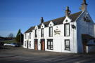 property for sale in The Shore at Carronshore,Carronshore Road,Carron,FK2