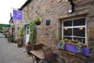 Restaurant for sale in Bonnygate, Cupar, Fife...