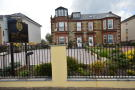property for sale in Golf View Guest House