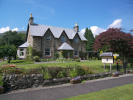property for sale in Mansewood Country House,  Lochearnhead, FK19