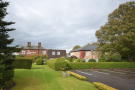 property for sale in Gretna Chase Hotel, Gretna,DG16