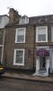 property for sale in North Bridge Guest House, 