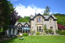 property for sale in Lubnaig House, 