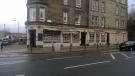 property for sale in The Station Tavern (formerly)