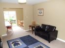 property for sale in Dalkeith Guest HouseDuke Street,Dalkeith,EH22