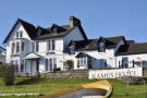 property for sale in Tighnabruaich, Argyllshire, PA21