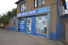 property for sale in W.S. Frew Newsagency, Newhouse Road, Grangemouth, Stirlingshire, FK3