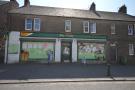 property for sale in Stirling Street, Alva, Clackmannanshire, FK12