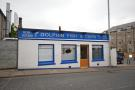 property for sale in The Dolphin, Skene Street, Macduff, Banffshire, AB44