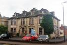 property for sale in Broomhill Hotel, London Road, Kilmarnock, Ayrshire, KA3