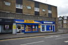 property for sale in Laings Keystore, Main Street, Falkirk, Stirlingshire, FK2