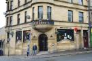 property for sale in De Beers, High Street, Paisley, Renfrewshire, PA1
