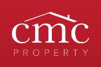 CMC Property, Edinburghbranch details