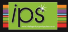 Intelligent Property Sales Ltd, Atherton branch logo