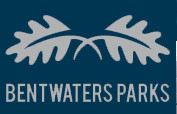 Bentwaters Parks Ltd, Suffolkbranch details