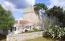 6 bedroom Country House for sale in Balearic Islands...