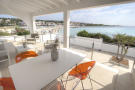 Villa for sale in Punta Prima, Menorca...