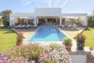 Detached Villa for sale in Sant Lluis, Menorca...