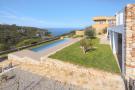 Mahón Detached Villa for sale