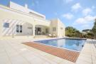 Villa for sale in Binixica, Menorca...