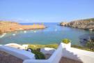 Ciutadella de Menorca Detached Villa for sale