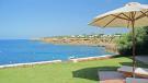 Villa for sale in Cap d`En Font, Menorca...