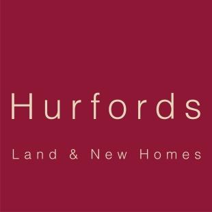 Hurfords, Land & New Homesbranch details