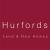 Hurfords, Land & New Homes