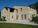 4 bed Character Property in Le Marche, Fermo...