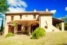 Ripe San Ginesio Character Property for sale
