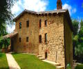 5 bedroom Character Property in Le Marche, Fermo...