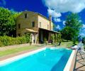 Country House for sale in Colmurano, Macerata...