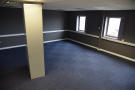 property to rent in Northgate Business Centre, Northgate, Morecambe, Lancashire, LA3 3AY