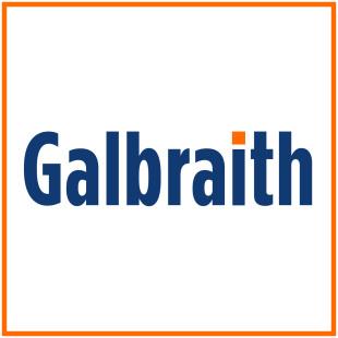 Galbraith, Galashiels - Salesbranch details