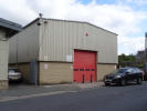 property to rent in Victoria Road, Sowerby Bridge, West Yorkshire, HX6 3AE
