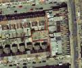 Land in St. Georges Road, London for sale