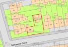 Land for sale in Ashbourne Grove, London...